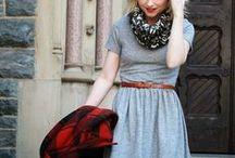 Colette Moneta Kleid