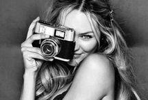 b&w photographers