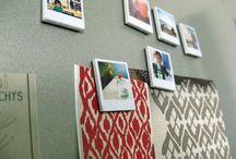 B r i c o l a g e & d é c o r a t i o n / Idées de bricolages et de décorations interessantes.