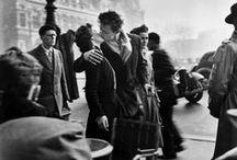 """Kiss me / """"Amor che nella mente mi ragiona"""" cominciò egli a dir si dolcemente che la dolcezza ancor dentro mi suona. (Dante)"""