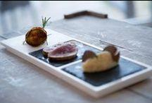 Collezione TeGusto / Food & Design