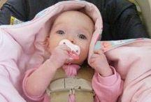 Baby / Maternidad y moda