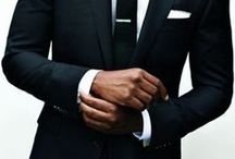 Menswear / Menswear... Shoes... Suits... Accessoires... Everything...