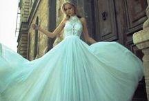 Wedding Dre§
