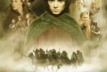 Favorite Films / by Christy Kennedy