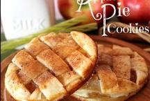 Recipes/Food / All kinds of recipes / by Joyce Hermosillo
