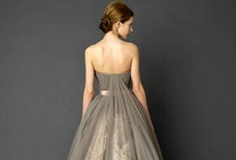The Perfect Dress
