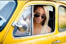 Fiat500 & Women