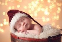 Christmas Photo Inspiration