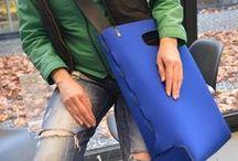 #bag / bags