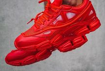 Kicks / Sneakers&Shoes