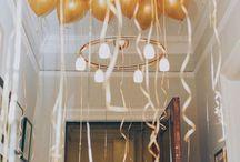 Balloon / by Danile Pedrozo