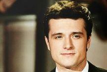 Josh♥