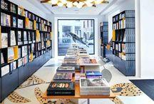 TASCHEN Books: Store Milan / TASCHEN Books: Store Milan - Fortebis Group