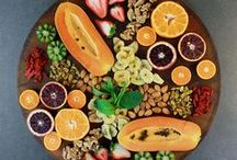 Food Recipes / Delicious, healthy recipes by Annchovie. www.annchovie.com