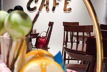 Vivienne Westwood Cafè, Nanning