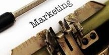 Book Marketing for Authors / Book Marketing Tips for Writers   Tags: books, fiction, amwriting, writers, marketing, marketingtips, writetips, sales/ www.susanfurlong.com