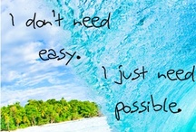 Motivation Marvels / Share some positivity!