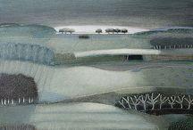 Landscape / by Lynne Macintyre