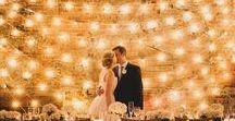 Weddings / Love is in the air ... http://www.organizirajsiporoko.si/Nacrtovanje-poroke
