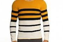 Shop SILVERFLY: Tops / Button Ups, Tees, Sweatshirts, Polos, Henleys,Pullovers, Sweaters and Tanks
