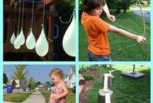 kids & activities