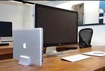 Hardware & Accessories / Mac & iOS