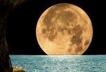 Moon !!