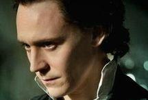Tom ♡