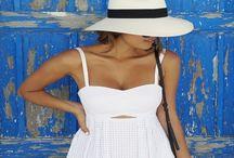moda_summer