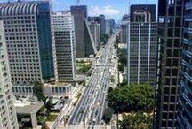 | São Paulo |