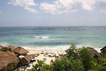 Bali & Komodo & Flores