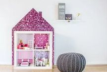 IKEA ötletek