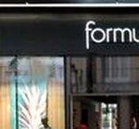 Ouverture Formul. | Paquebot / Ouverture boutique Formul. de Paquebot Saint Nazaire  | 2018