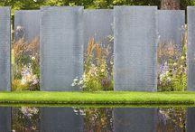 Garden / by efk
