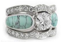 Jeweliersware