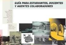 Bibliografía sobre TFG / Recomendaciones de libros que os pueden servir para elaborar vuestro trabajo fin de grado (TFG )