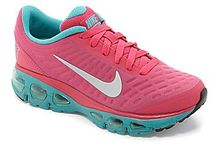 Nike Shoes For Woman