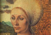 Alfred Dürer