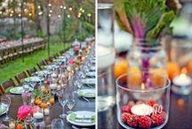 BlaBál wedding planning...