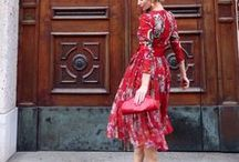 Favorite Fashion Outfits / The Favourite Fashion Outfits & Streetstyle worn by Jet set Babes