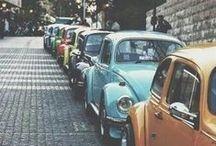 ♥ cars ♥