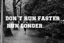 Start Jogging.☆