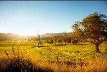 Bindarra Creek Makeover / My story in a new series of romances set in a fictional country town and written by thirteen authors. Starting July 2015
