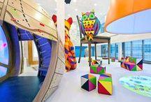Architectural-Children for
