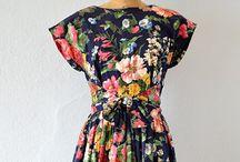 |<•Dresses•>|
