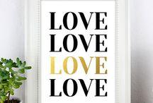 ♡ LOVE ♡