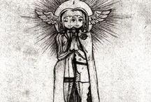 god save the lolitas / lolita inspo