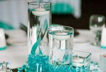 Wedding Venue + design, centerpieces, creative inspiration ideas
