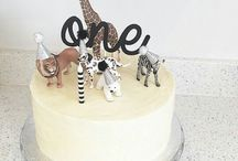☆ CAKE ☆